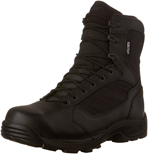 Danner Striker Side Zip (Danner Men's Striker Torrent 6