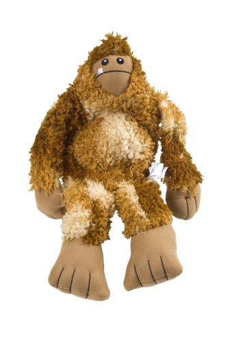 Coleman Prehistoric Sasquatch Pet Toy