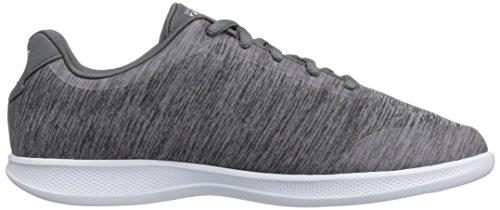 Skechers - Zapatillas para hombre