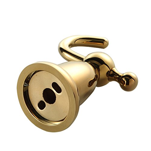 BLYC- Hooks single hook brass single hook hooks coat hooks 70%OFF