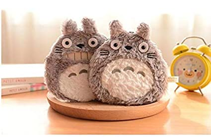 Totoro - Cartera de 5 piezas para monedero, diseño de Totoro ...