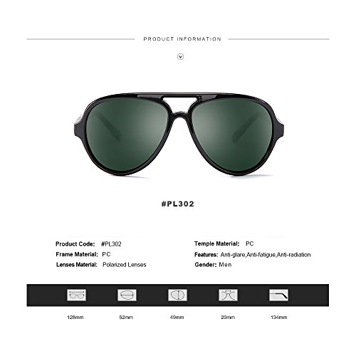 Buy oval plastic sunglasses