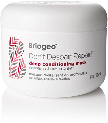 macadamia deep conditioning mask - 3