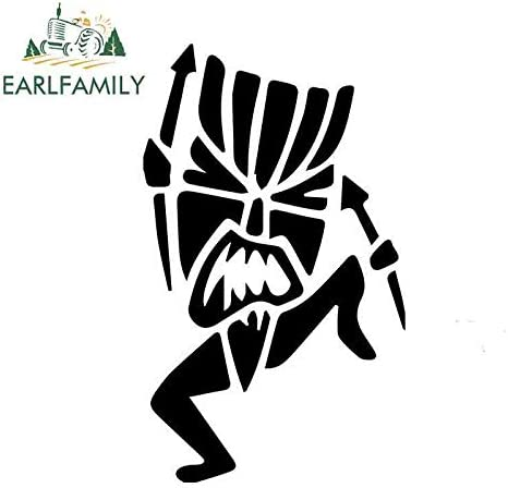 Tiki Clipart, Transparent PNG Clipart Images Free Download - ClipartMax