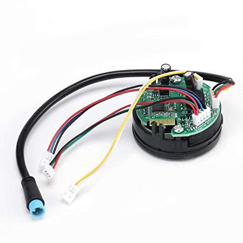 Amazon.com: ES-1 Panel de control para ES1 ES2 ES3 ES4 ...
