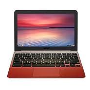"ASUS Chromebook 11.6"""