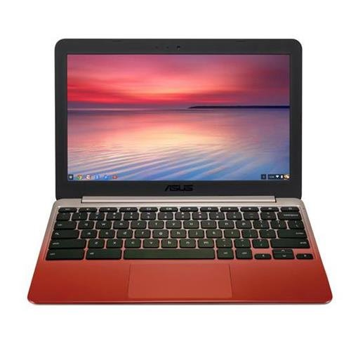 ASUS-C201-116-Inch-Chromebook-Rockchip-4-GB-16GB-SSD-Lotus-GoldRed