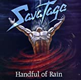 Handful of Rain by Savatage (1994-08-02)