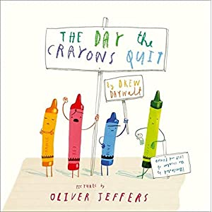 The-Day-The-Crayons-Quit-Paperback--31-July-2014