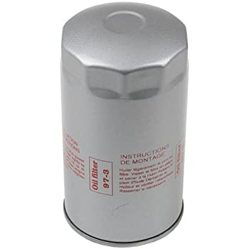 Amazon hydraulic filter zetor 5211 5245 6211 6245 7211 7245 oil filter zetor 5211 5245 6211 6245 7211 7245 7711 7745 tractor asfbconference2016 Images