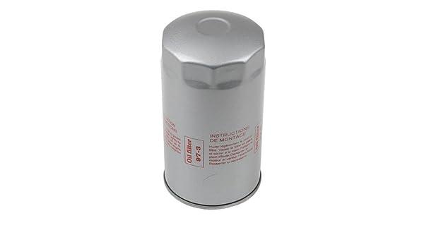 Filtro de aceite Zetor 5211 5245 6211 6245 7211 7245 7711 7745 ...