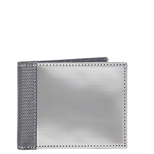 rfid-blocking-stewart-stand-stainless-steel-wallet