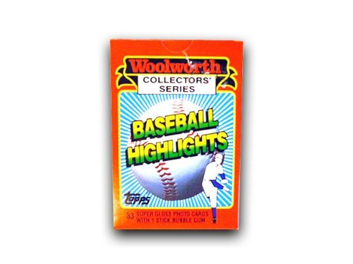 1989-topps-woolworth-baseball-highlights-factory-set