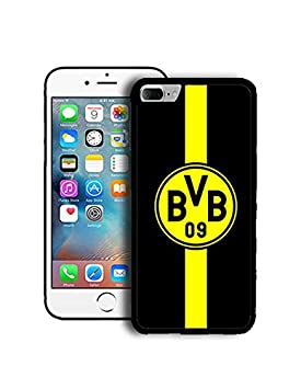 coque iphone 7 dortmund