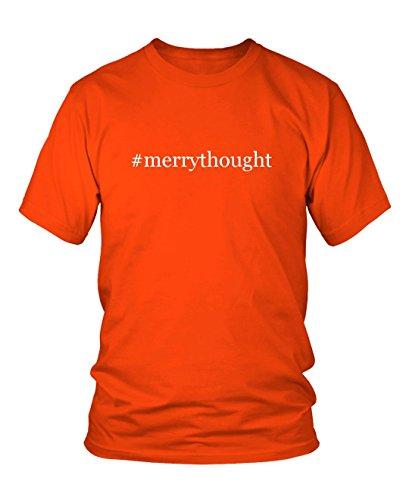 merrythought-hashtag-mens-adult-short-sleeve-t-shirt-orange-large