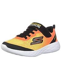 Skechers Boys GO Run 600- FARROX Sneakers