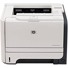 HP LaserJet P2055d Printer (CE457A)