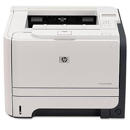 Download) HP Laserjet Pd Driver - Free Printer Driver Download