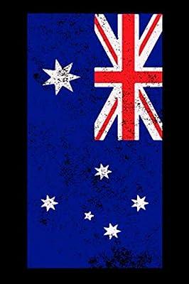 image regarding Australian Flag Printable named Australia Flag: Blank Coated Australia Flag Laptop for