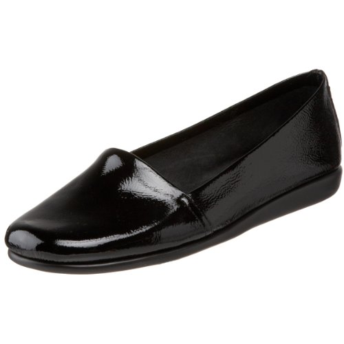 Aerosoles Mr Softee Donna Pelle Mocassini