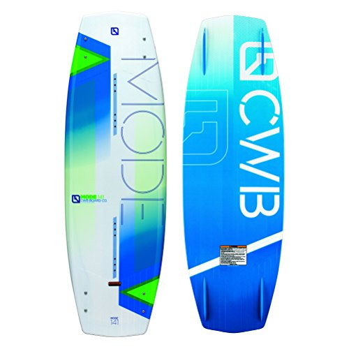 MODE FACTORY WAKEBOARD