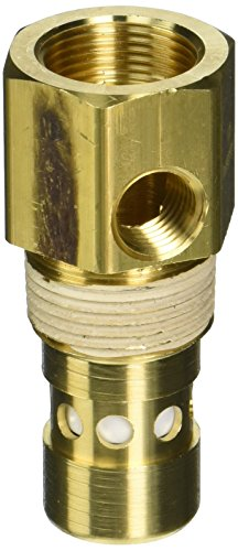 Check Valve for Two Stage Air Compressors