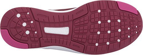 new products 7d911 6fa3e adidas Running Womens Edge Lux Mystery RubyBahia MagentaFootwear White  5.5 ...