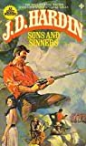 Sons and Sinners, J. D. Hardin, 0867210397