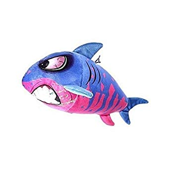 Lively Moments Peluche/Peluche Rabioso Tiburón Tiburón ...