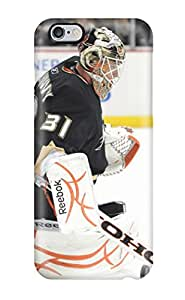 anaheim ducks (20) NHL Sports & Colleges fashionable iPhone 6 Plus cases