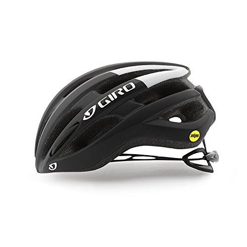 Giro Foray MIPS Helmet Matte Black/White, S