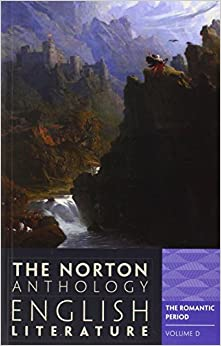 norton anthology of essays Category: literature & literary england medieval to 18th century #80649  essays & literary criticism isbn: 0393962881 isbn/ean: 9780393962888.