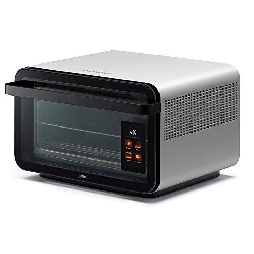 June Life Oven plus Gourmet Pack...
