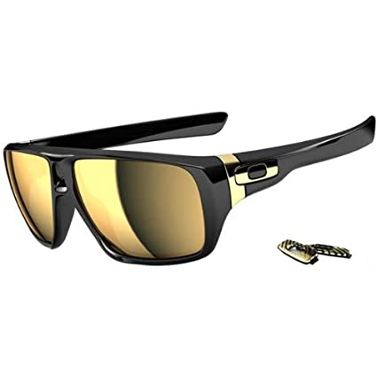eb01f49eb5 ... where to buy oakley shaun white dispatch mens special editions signature  series lifestyle sunglasses eyewear limited