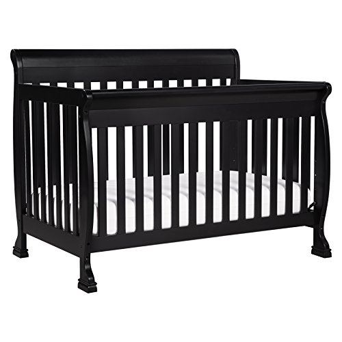 davinci-kalani-4-in-1-convertible-crib-with-toddler-rail-ebony