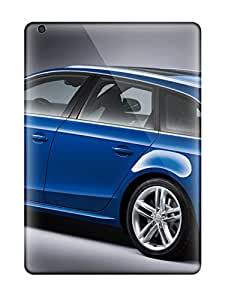 Rosemary M. Carollo's Shop Ipad Air Case, Premium Protective Case With Awesome Look - Audi S4 11 1449709K40530745