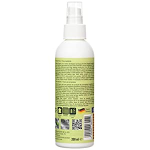 Collonil Organic Protect & Care Spray