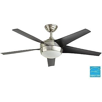 52 windward iv large room ceiling fan amazon 52 windward iv large room ceiling fan aloadofball Choice Image