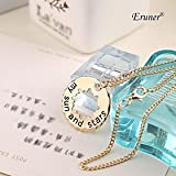 FLOW ZIG Game of Thrones Necklace Song of Ice and Fire Moon of My Life My Sun and Stars Pendant Wholesale
