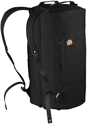 (FJALLRAVEN ) Splitpack Large 正規品