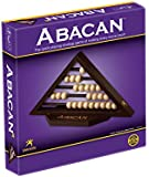 Abacan Classic - The Quick Playing Strategy Game of Making Every Move Count!