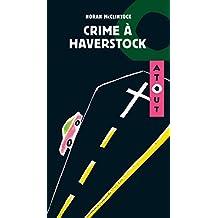Crime à Haverstock (Policier) n.é.