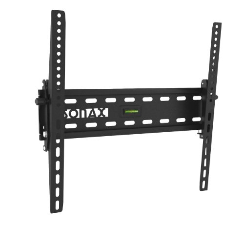 Sonax E-5055-MP Tilting Flat Panel Wall Mount Stand for 32-Inch to 55-Inch TV