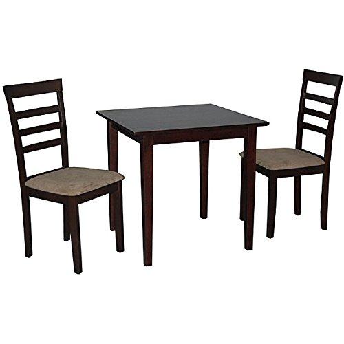 Simple Living Havana 3-piece Dining Set