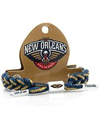 NBA Team Bracelets