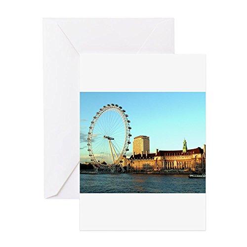 cafepress-duskyeye-greeting-cards-greeting-card-note-card-birthday-card-blank-inside-matte
