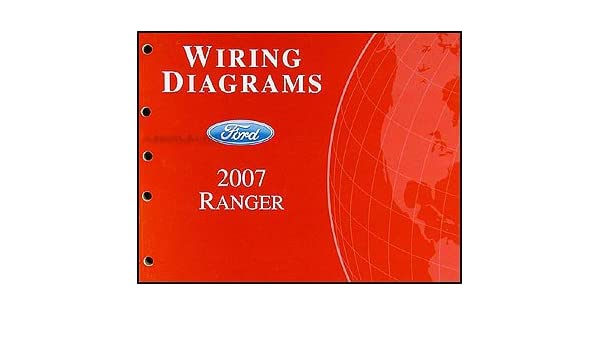 2007 Ford Ranger Wiring Diagram Manual Original: Ford Motor ...  Ranger Wiring Diagram on 2007 ranger wheels, 2000 tracker wiring diagram, 2004 ranger wiring diagram, 2006 ranger wiring diagram, 2003 ranger wiring diagram, 2007 ranger transmission, 2005 ranger wiring diagram, 2001 ranger wiring diagram, ford wiring diagram, 2000 ranger wiring diagram, 2008 ranger wiring diagram, 2007 ranger suspension, polaris ranger wiring diagram, 2002 ranger wiring diagram,