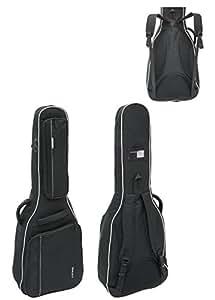 Gewa Funda para guitarra Prestige 25 Line Guitarra Elec. Flying-V