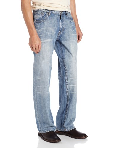 Unionbay Jeans For Men - 5