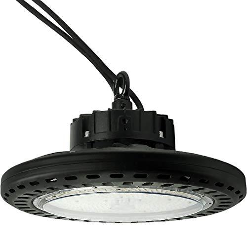 High Bay Pendant Lights in US - 6